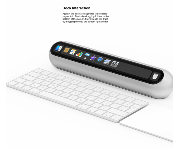 Mac-mini-concept-touch-bar-010