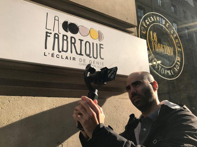 Made_in_Paris_iPhone_X_Short_Film_AmnesiArt_04