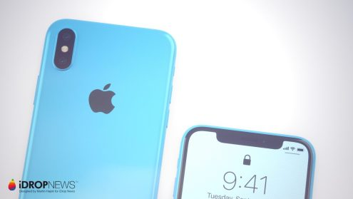 iPhone-Xc-iDrop-News-x-Martin-Hajek-6