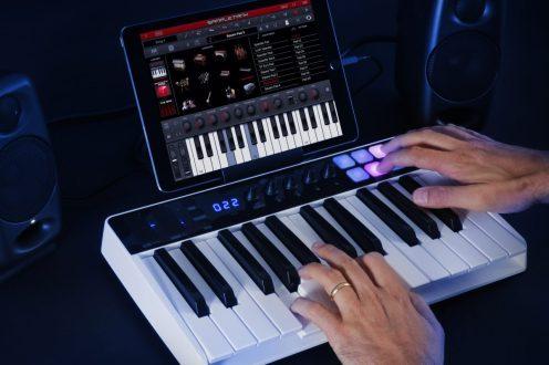 rig-keys-io-2
