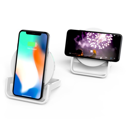 Charging_Stand_Adjustability