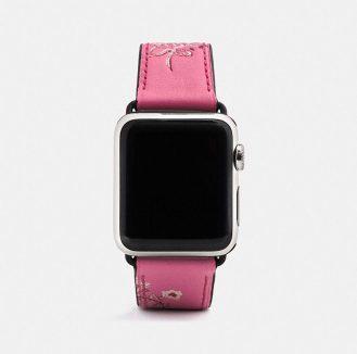 coach-prints-bright-pink