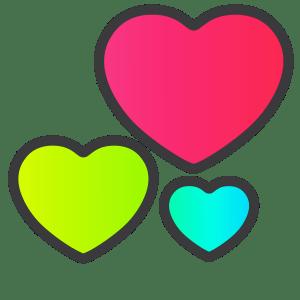 heart_month_2018_02