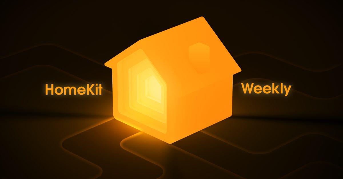 HomeKit No Response is the worst part of Smart Home tech - 9to5Mac