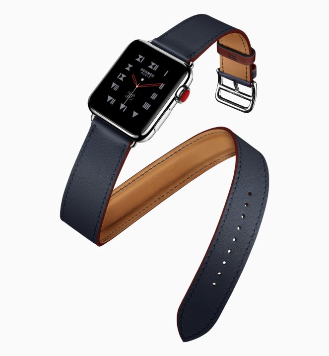 apple_watch_series3_hermes_double_tour_032118