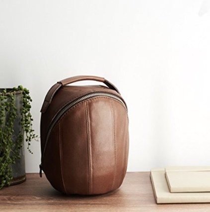 capra-leather-homepod-case