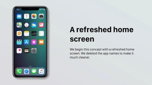 home-screen-ios-12