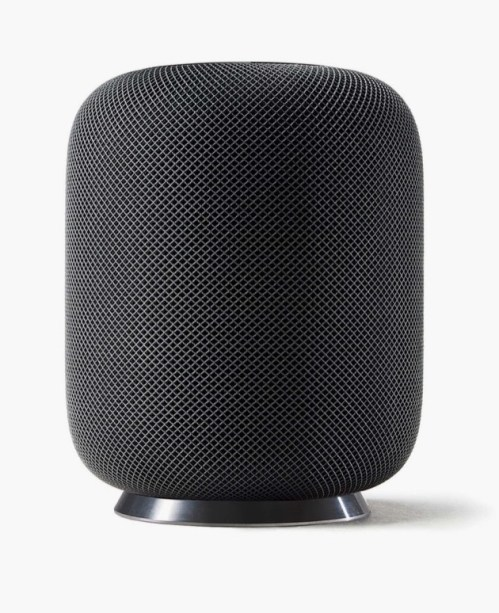 homepod-stand-1