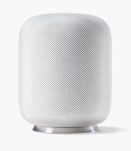 homepod-stand-4