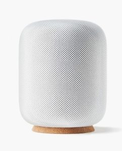 homepod-stand-5
