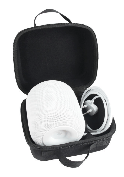 homepod-travel-case