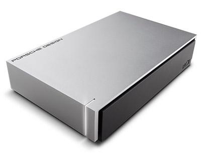 porschedesktoplight-usb3.0-var-3q-400x400