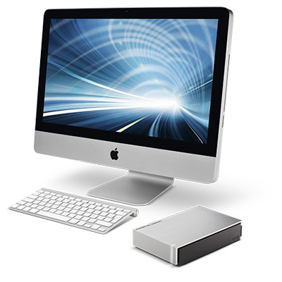 porschedesktoplight-usb3.0-var-with-imac-400x400