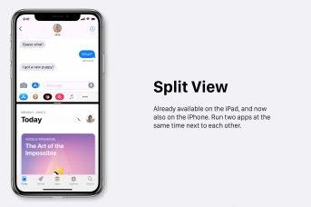 split-view-ios-12