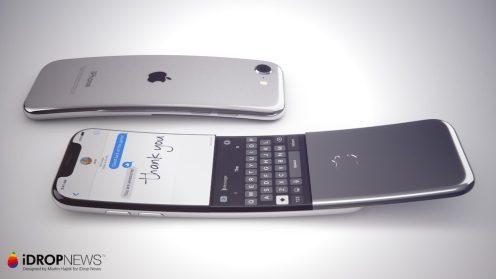 Curved-iPhone-Concept-iDrop-News-x-Martin-Hajek-3