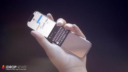 Curved-iPhone-Concept-iDrop-News-x-Martin-Hajek-5