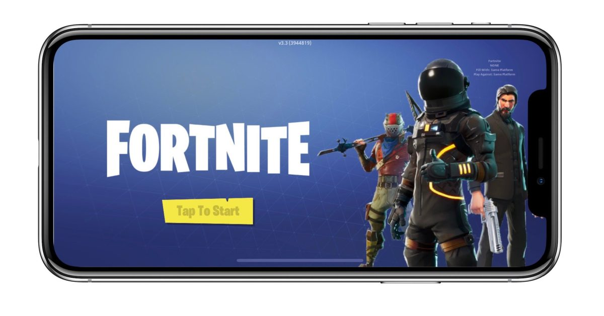 Judge says Apple may not be required to allow Fortnite on the App Store - 9to5Mac
