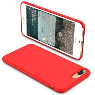 red-torras-case-2