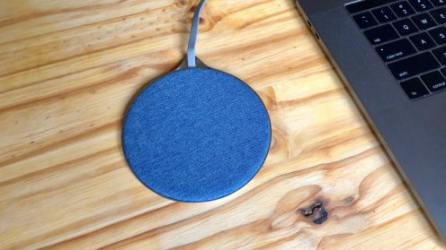 review-aukey-wireless-chargers-7