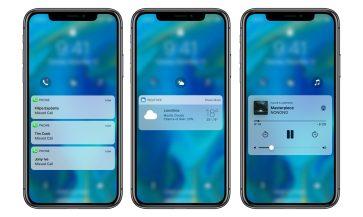 Conceito-de-widgets-na-tela-bloqueada-do-iOS-12