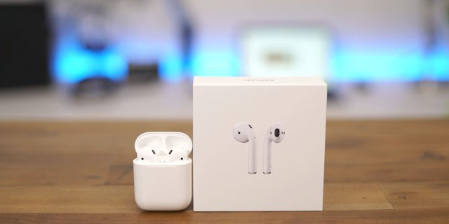 How to reset your AirPods - 17to17Mac