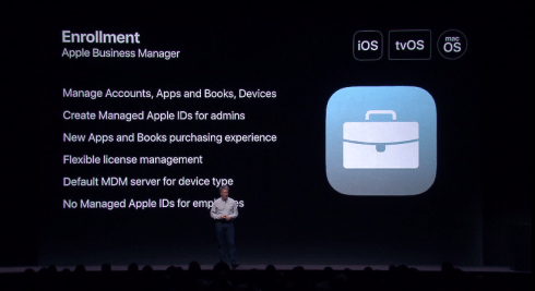 Apple-Business-Manager-wwdc-01