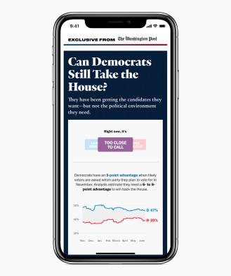 Apple-News-2018-Midterm-Elections_Washinton-Post_062518