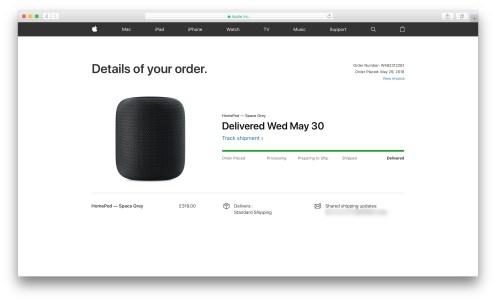 apple-order-details