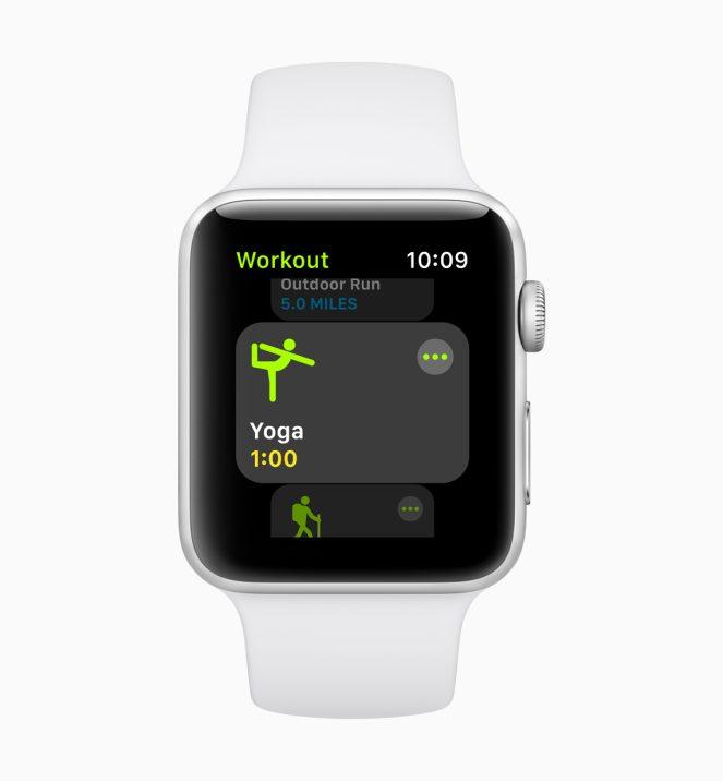 Apple-watchOS_5-Yoga-screen-06042018_carousel.jpg.large_2x