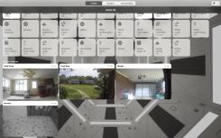 Home app Mac 1
