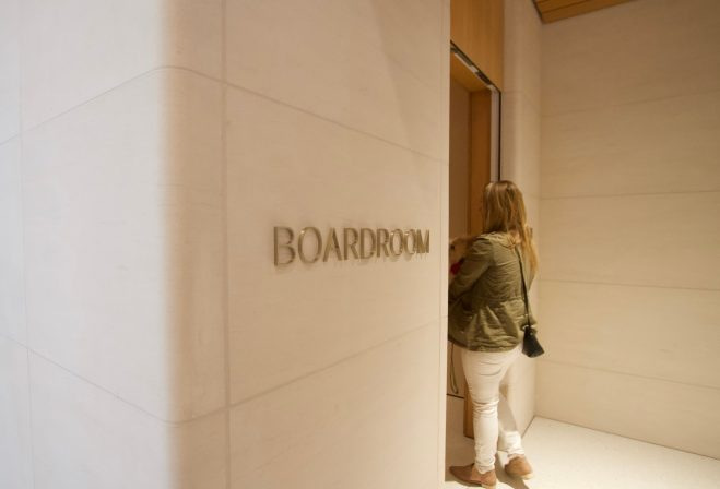 IMG_2535 boardroom