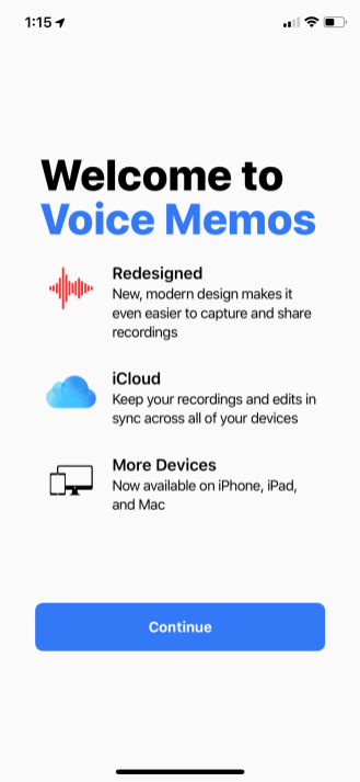 iOS 12 beta 2 6