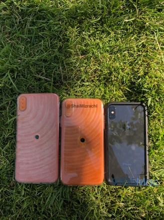 iPhone-x-plus-9-04