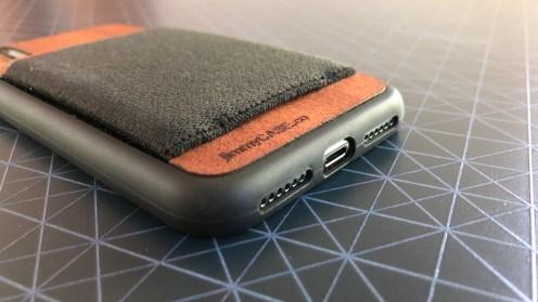 jimmy-case-iphone-x-3