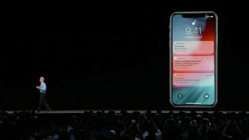 WWDC 2018 iOS 12 10.48.19