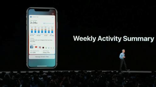 WWDC 2018 iOS 12 10.49.09