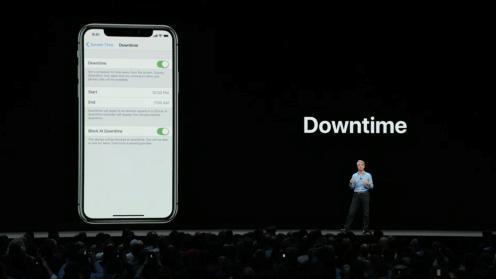 WWDC 2018 iOS 12 10.51.16