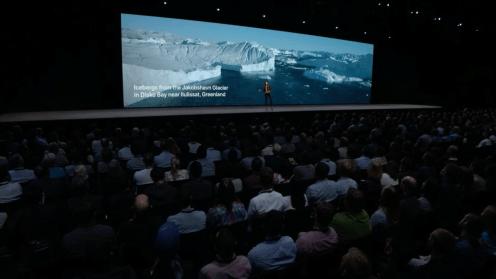 WWDC 2018 tvOS 12 11.33.30