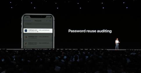 wwdc-Password-autofill-06