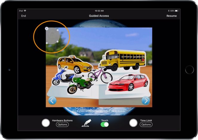 how-to-use-guided-access-iphone-ipad-ios-6