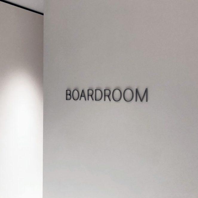 Boardroom1