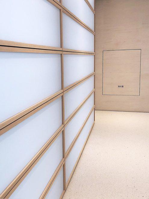Floor2_4