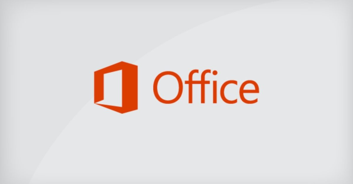 Microsoft Office for Mac beta gains Apple Silicon support - 9to5Mac