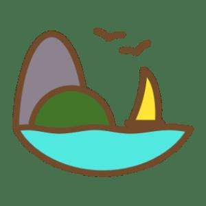 national_parks_1