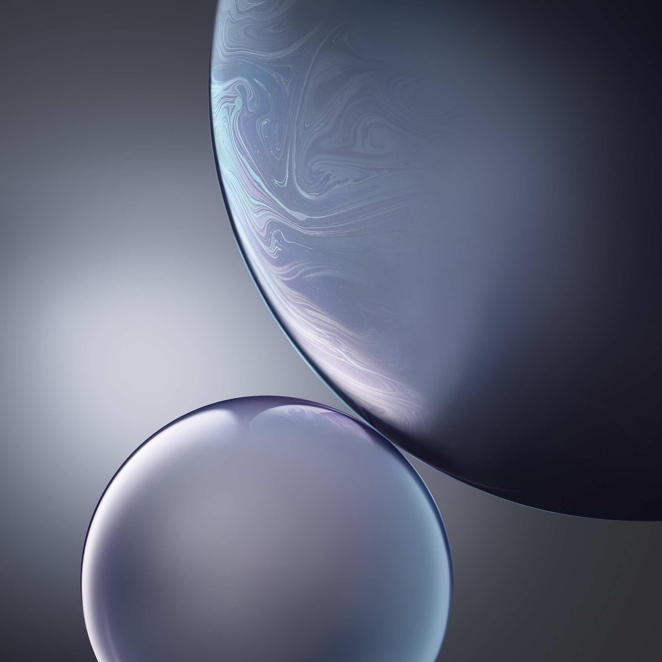 Doublebubble_white 414w 896h2xiphone