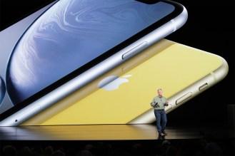 Apple-Keynote_Phil-Schiller_09122018