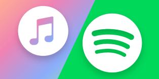 תוצאת תמונה עבור apple music