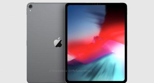 iPad-Pro-12-9-2018-5K1-1068x580