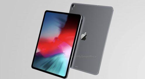 iPad-Pro-12-9-2018-5K2-1068x580