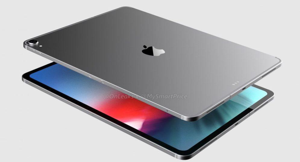 iPad-Pro-12-9-2018-5K3-1068x580